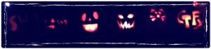 Halloween 2013 1