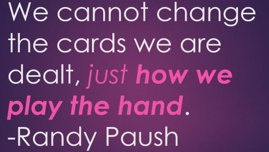 the-cards-weve-been-dealt
